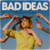 Tessa Violet Bad Ideas free listening