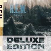 R.E.M. - Catapult