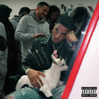 Psych Out!-AJ Tracey
