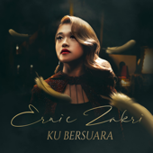 Ku Bersuara - Ernie Zakri