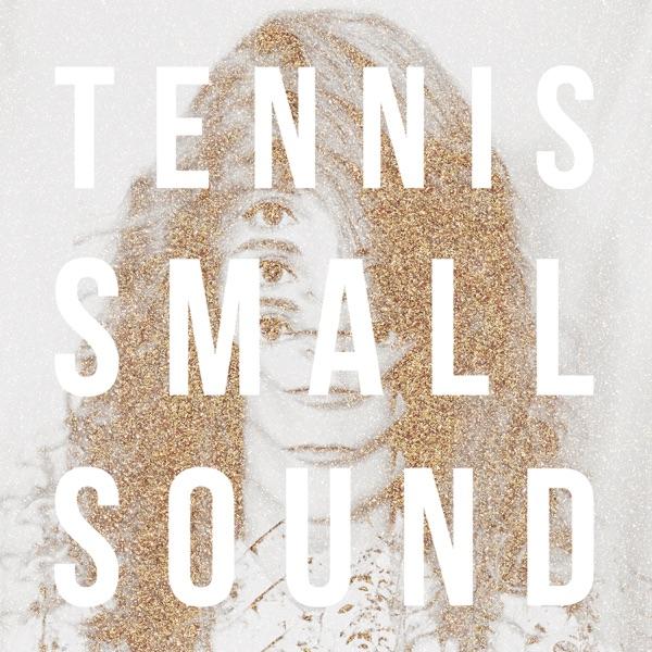 Small Sound - EP