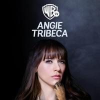 Télécharger Angie Tribeca, Saison 2 (VOST) Episode 9