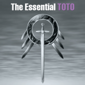 I Will Remember (Single Version) - Toto