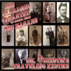 Jon Irabagon Quartet - Dr. Quixotic's Traveling Exotics (feat. Tim Hagans)  artwork