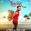 Bacha Remix Single