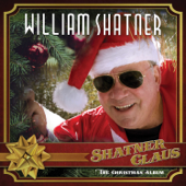 Shatner Claus-William Shatner