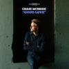 Chase McBride - Good Love ilustración
