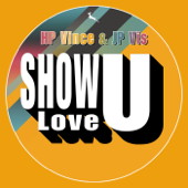 Show U Love (2000 Mix)