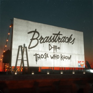 Those Who Know - Single Mp3 Download
