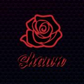 Shawn - EP