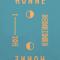 Day 1 ◑ HONNE