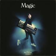 Magic - Ben Rector - Ben Rector