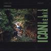 I Can (J.L.L Remix) - Chronixx