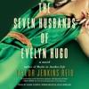 The Seven Husbands of Evelyn Hugo (Unabridged) AudioBook Download