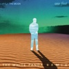 One Foot (The White Panda Remix) - Single, WALK THE MOON