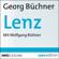 Georg Büchner - Lenz