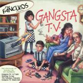Gangsta TV - EP