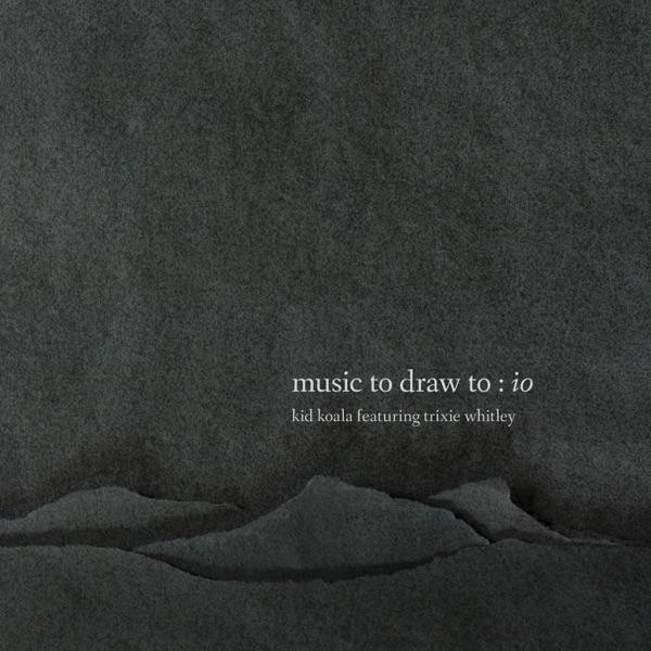 Kid Koala - Hera's Song (feat. Trixie Whitley) song lyrics