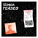 Utopia Teased - Stephen Steinbrink