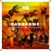 Paranawe