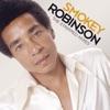 The Stripped Mixes, Smokey Robinson
