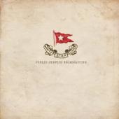 White Star Liner - EP