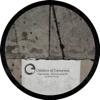 Kike Pravda - Dimensions EP artwork