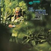 Horace Silver - Nutville (feat. J.J. Johnson)
