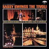 Sarah Vaughan - Time After Time