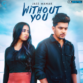 [Download] Without You MP3