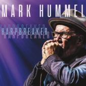Harpbreaker-Mark Hummel