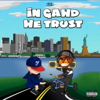 In Gawd We Trust Mp3 Download
