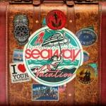 Seaway - Neurotic