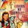 Circus Ki Sundari (Original Motion Picture Soundtrack) - EP - H. Khan Mastana