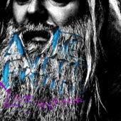 The Avett Brothers - Shame (Live At PNC Arena, North Carolina/2015)