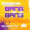 Bang Bang - Single, Daz Dillinger