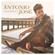 Me Olvidé - Antonio José
