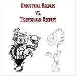 Virtual Terrorist - Meccha (Demo)