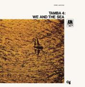 We and the Sea - Tamba 4