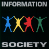 Repetition - Information Society mp3
