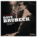 Dave Brubeck & Paul Desmond - This Can't Be Love