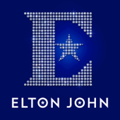 Diamonds (Deluxe)-Elton John