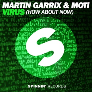 Virus (How About Now) [Radio Edit] - Single Mp3 Download