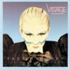 Visage - Fade to Grey artwork