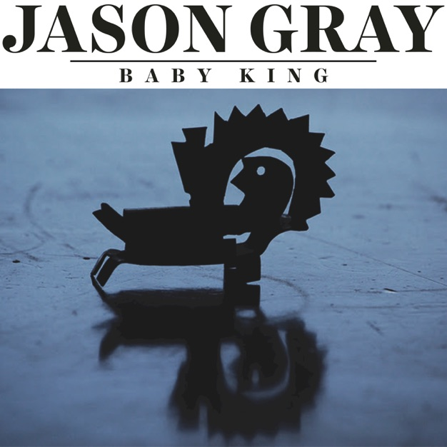 Baby King - Single