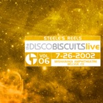 The Disco Biscuits - Crystal Ball (Live)