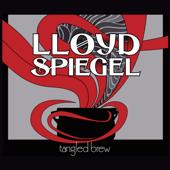 Tangled Brew
