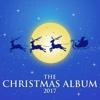 The Christmas Album 2017