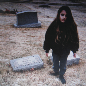 Crystal Castles - Not In Love feat. Robert Smith