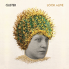 Guster - Look Alive  artwork